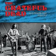 Live in france herouville june 21 1971 (Vinile)