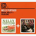 Box-whoa nelly+folklore