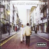 (What's the story) morning glory? - Remastered (Vinile)