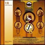 Sette ottavi (colonna sonora origin