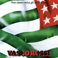 Non siamo mica gli americani! (40° rplay special edt. hardcoverbook remastered)