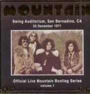 Live at san bernardino 1971