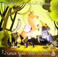 Uno zoo che canta