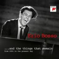 Ezio bosso and the things that remain