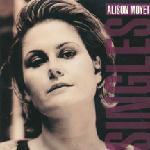 Greatest hits - singles