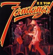 Fandango (Vinile)