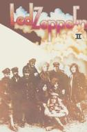 Led zeppelin ii (remastered) (Vinile)