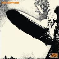 Led zeppelin i (remastered) (Vinile)