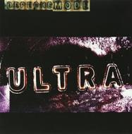 Ultra (Vinile)