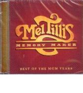 Memory maker - best of mgm years