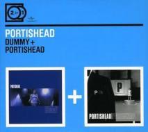 Box-dummy+portishead