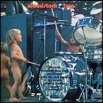 Woodstock 2 (new edt.)