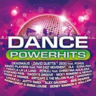 Dance powerhits vol.2