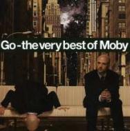 Go-very best of