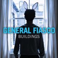 Buildings-4 extra tracks