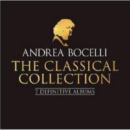 The complete classical albums   remastered