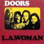 L.a. woman (Vinile)