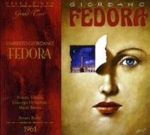 Fedora (1898)