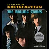 (I can't get no) satisfaction (Vinile)