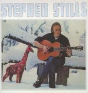 Stephen stills (Vinile)