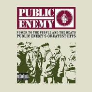 Greatest hits-power to the people