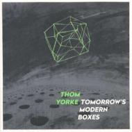 Tomorrow's modern boxes (Vinile)