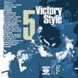 Victory style 5