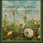 La grande musica romantica