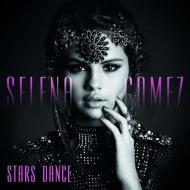 Stars dance (ltd.edt.)