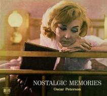 Nostalgic memories - the complete edition