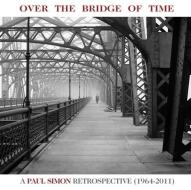 Over the bridge of time: paul simon retrospective