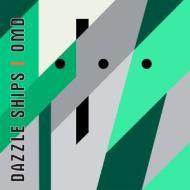 Dazzle ships [2008 remaster w/bonus trac