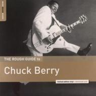 The rough guide to chuck berry (Vinile)