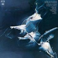 Weather report -hq- (Vinile)