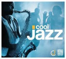 Cool jazz 2013