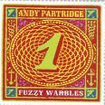 Fuzzy warbles vol.1