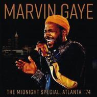 The midnight special, atlanta 74