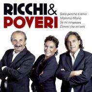 Ricchi &poveri