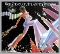 Atlantic crossing(collector's edit