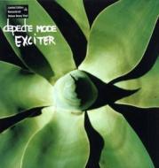 Exciter (Vinile)