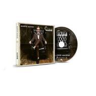 Masini 30th anniversary