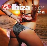 Ibiza fever 2012