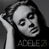 21: bonus track edition