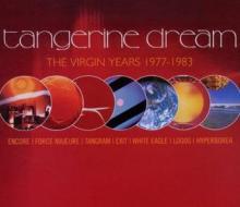 The virgin years:1977-1983