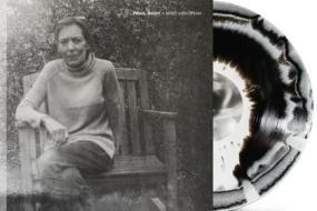A brief memoriam - black&white edition (Vinile)
