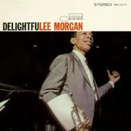 Delightfulee (2007 rvg remaster)