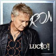 Lucio!! Ron live al Teatro Romano di Verona