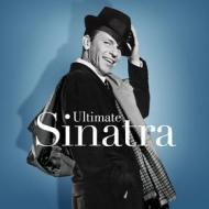 Ultimate Sinatra (Vinile)