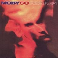 Go remixes-6 tracks