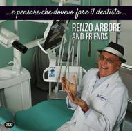 Renzo Arbore and friends